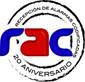 Logo RAC 20