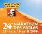 Maratón de las Arenas